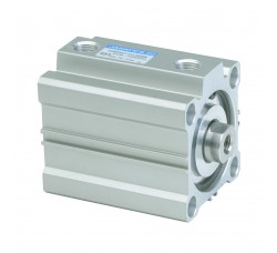 Compact Cylinder A02