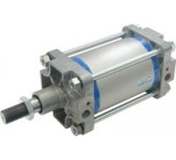 ISO 15552 (Dia 250 mm)