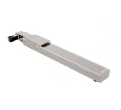 3. Rodless Type Belt Actuator