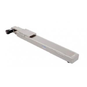 Rodless Type Belt Actuator Stepper - 065mm