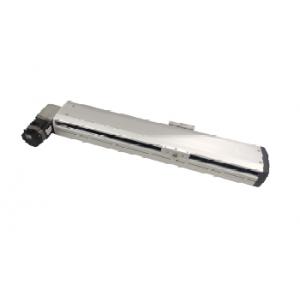 Rodless Type Belt Actuator - 102mm