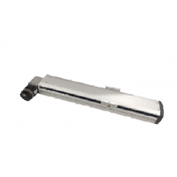 Rodless Type Belt Actuator - 135mm