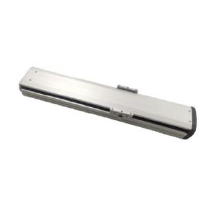 Rodless Type Belt Actuator - 220mm