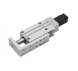 4. Miniature Electric Actuator