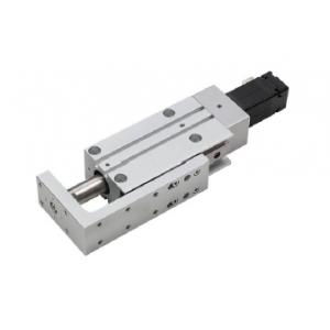 Electric Ball Screw Type Mini slide -64.5mm