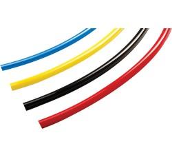 Polyurethane Tubes Coloured