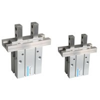 Parallel Grippers