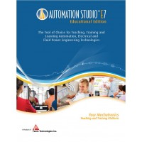 Automation Studio - Educational Edition