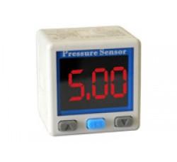 Pressure Sensor - 1 output
