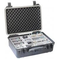 Transparent Trainer Kit - Pneumatic